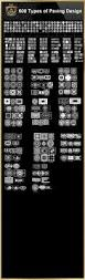 Stair Cad Block by 115 Best Interior Design Cad Details Best Recommand Free