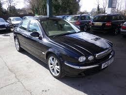 used jaguar x type saloon 2 2 d se 4dr in norwich norfolk the