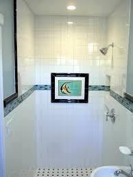 Wall Tiles Bathroom Ideas Bathroom Tile Designs Tiles Bathroom Ideas Red And Glass Tile