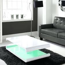 side table black high gloss bedside tables uk grey high gloss
