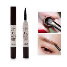 online get cheap brow mascara aliexpress com alibaba group