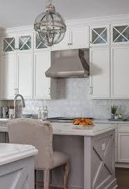 best valspar white paint for kitchen cabinets swiss coffee by valspar swiss coffee by valspar paint