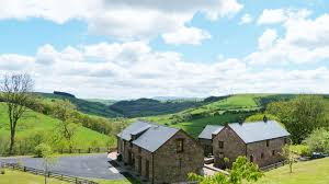 Cottages For Hire Uk by Holiday Cottages In Wales Self Catering Cottages Wales