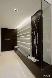1266 best entry images on pinterest homes hallways and entrance
