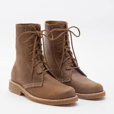 s winter dress boots canada the best winter boots that will keep you and warm slice ca