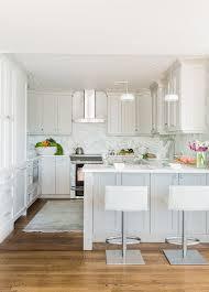 Metropolitan Cabinets And Countertops May 2017 Blog Pental Surfaces