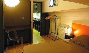 chambres d hotes perpignan et alentours chambres dhotes perpignan et environs d m grand la radcor pro