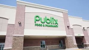 publix supermarket selling hurricane irma themed cakes and
