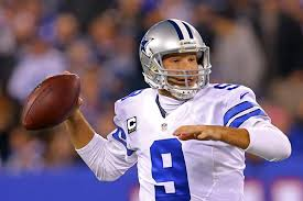 dallas cowboys vs philadelphia eagles 2014 prediction betting