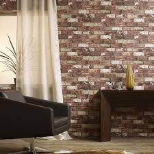 statement wallpaper designs graham u0026 brown