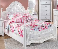 bedroom nice lea getaway full size loft bed set images of in