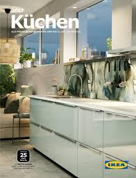 best küchen ikea katalog images ideas u0026 design livingmuseum info