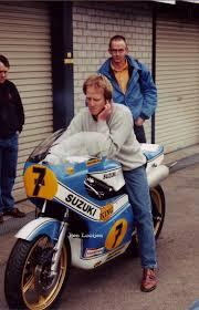 prepa のおすすめ画像 280 件 pinterest オートバイ バイク