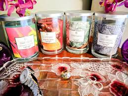 how to find your perfect zen with chesapeake bay candle chesapeake bay candles