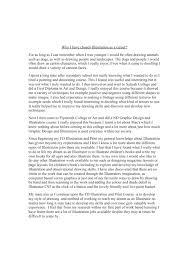 sample essay argumentative writing essay about bullying personal essay about bullying protobike cz essay topics for persuasive essay persuasive essay examples for essay college essays college application essays bullying