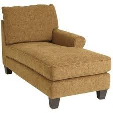 Pier One Chaise Lounge Right Arm Chaise Lounge Foter