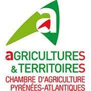 chambre d agriculture 64 chambre d agriculture des pyrénées atlantiques accueil