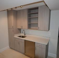 modern kitchen cabinet design for small kitchens modular wooden kitchen cabinet modern kitchen designs small kitchens buy modular wooden kitchen cabinet small kitchens modern kitchen designs