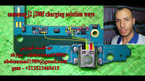 samsung j2 circuit diagram photos all mobile circuit diagram free