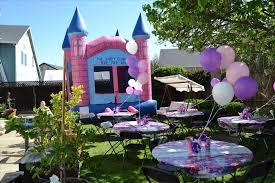 party ideas for kids diy decorating landscape design clipgoo top