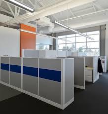 additional corporate office u2014 mcmahon architects
