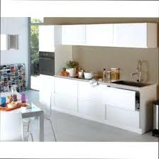 placard haut cuisine meuble haut cuisine myiguest info