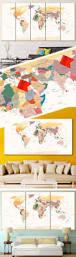 World Atlas Map Best 20 Detailed World Map Ideas On Pinterest World Atlas Map