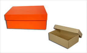 Personalized Donut Boxes Custom Shoe Boxes Cardboard Shoe Boxes Wholesale