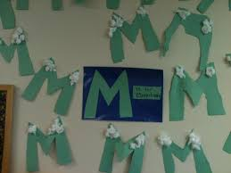 26 best preschool letter m crafts images on pinterest alphabet