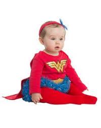 Spirit Halloween Superhero Costumes Baby Piece Caped Robin Costume Batman Spirithalloween