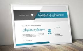 237 best microsoft word resume templates images on pinterest