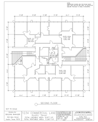 fantastical floor plan dimension standards 5 h home act