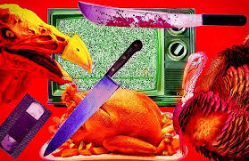 5 thanksgiving themed horror for the scare fan