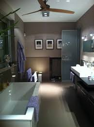 What Kind Of Light by Brighten Up You Bathroom U2014 Casa Christina