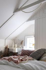 bedroom 2c03ba45d56b7dd3473810b2287abd94 cream bedrooms attic