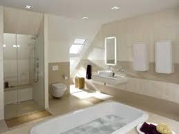 bad beige aufpeppen badezimmer beige e62224e5b1217b2b8dd36839c2f97229 modern bathroom