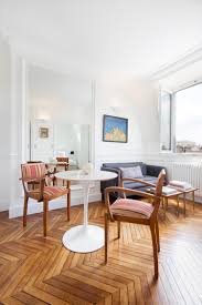 rue servandoni 75006 paris apartment for sale designed by a b