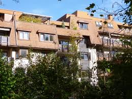 Breisgau Klinik Bad Krozingen Wohnungen Zu Vermieten Vvg Der Stadt Bad Krozingen Mapio Net