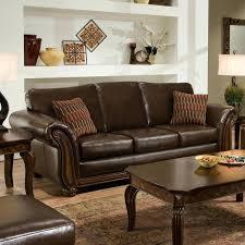 sofas center living room county cream sleeper sofas throw