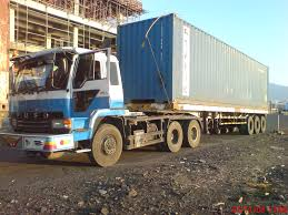 mitsubishi fuso truck and bus corporation wikipedia bahasa