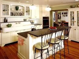 houzz kitchen islands with seating kitchen islands bar stools kitchen islands bar stools wooden bar