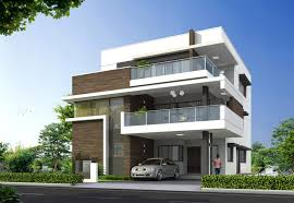 South Facing House Floor Plans East Facing House Plans In Hyderabad House Plans