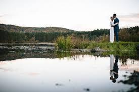 Vermont Wedding Venues Hudson Valley New York Wedding Photographer