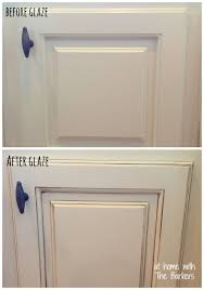 Kitchen Cabinet Glaze Glazed Kitchen Cabinets Glazed Kitchen Cabinets Glaze And Kitchens