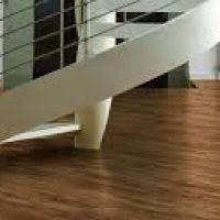 carpet and flooring columbus ohio thesecretconsul com