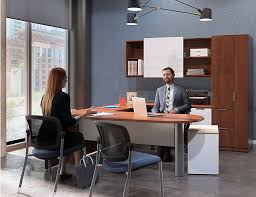 Hon Office Desk Hon Office Desks Crafts Home