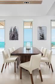 north shore villas beach enclave