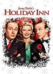 holiday inn u2013 review cast and crew movie star rating and where