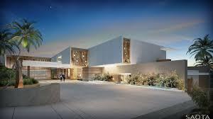 Modern Home Design Usa 100 American Home Design Los Angeles Design Kids Bedroom
