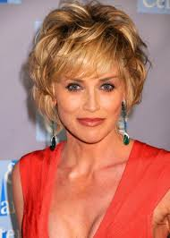 short hairstyles with height versatility of medium length haircut december 2011